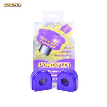 Powerflex PFF5-1303-24.5
