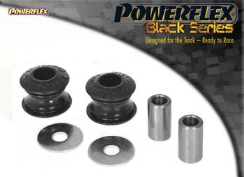 Powerflex PFR5-1315BLK
