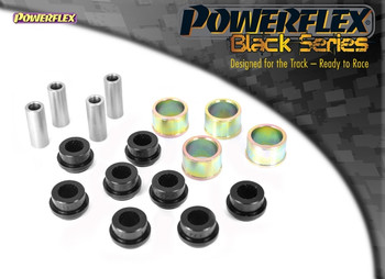 Powerflex PFR5-1313BLK