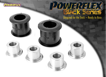 Powerflex PFR69-508BLK