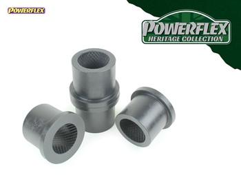 Powerflex PFF57-401H