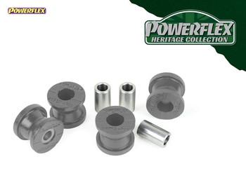 Powerflex PFF57-402H