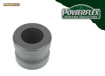 Powerflex PFF57-405H