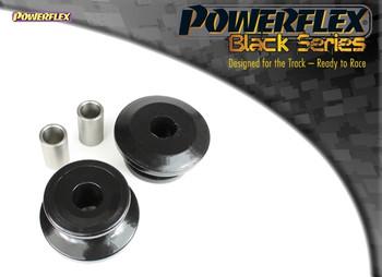 Powerflex PFF57-406BLK