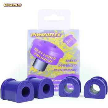 Powerflex PFR57-412-18