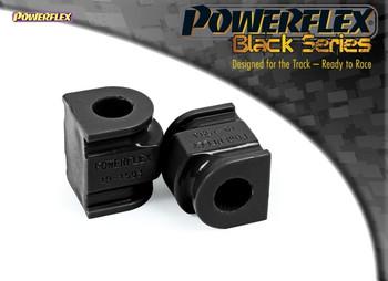Powerflex PFF19-1503-19BLK