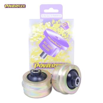 Powerflex PFF19-1502G