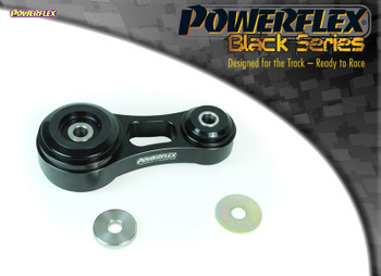 Powerflex PFF60-8025BLK