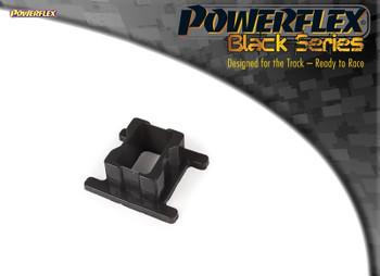 Powerflex PFF3-726BLK