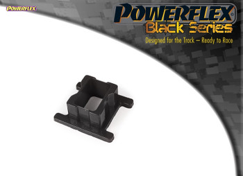 Powerflex PFF3-726BLK