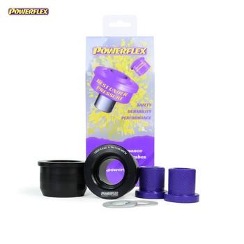 Powerflex PFF5-5301