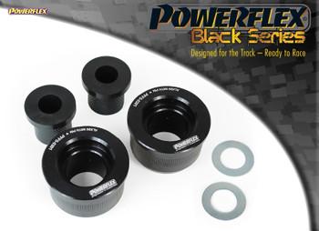 Powerflex PFF5-5301BLK