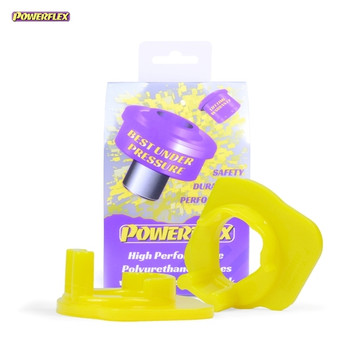 Powerflex PFR57-533