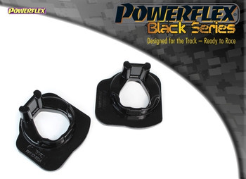 Powerflex PFR57-533BLK