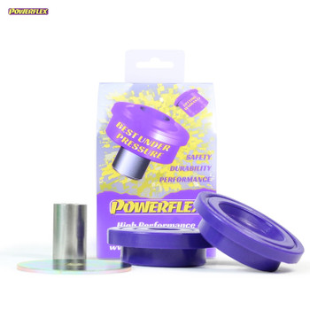 Powerflex PFR85-523