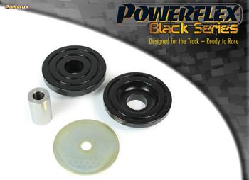 Powerflex PFR85-523BLK