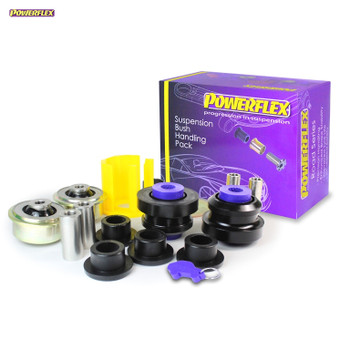 Powerflex PF3K-1003