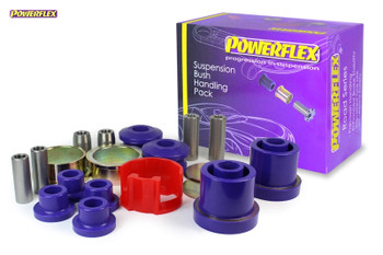 Powerflex PF85K-1009