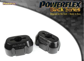 Powerflex PFF26-120BLK