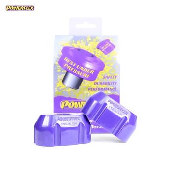 Powerflex PFF26-120P