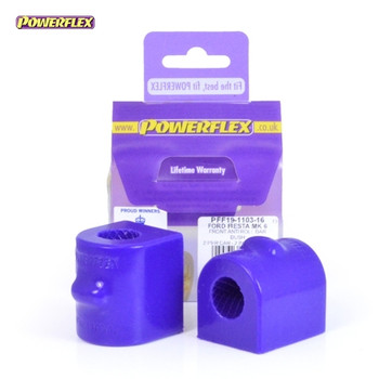 Powerflex PFF19-1103-16