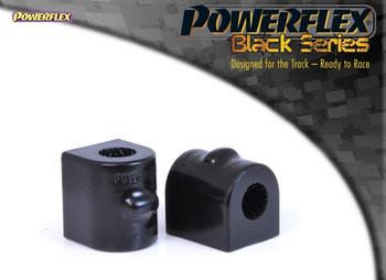Powerflex PFF19-1103-18BLK