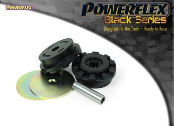 Powerflex PFF19-2001BLK