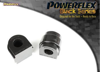 Powerflex PFR85-515-19.6BLK