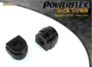 Powerflex PFR85-515-21.7BLK