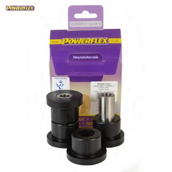 Powerflex PFF80-1101