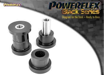 Powerflex PFF80-1101BLK