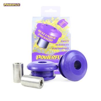 Powerflex PFF80-1001