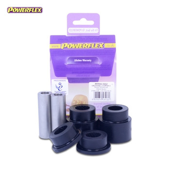 Powerflex PFF80-1002