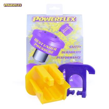 Powerflex PFF80-1031