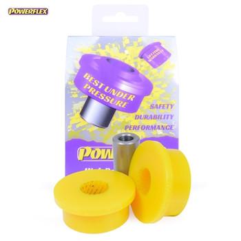 Powerflex PFF80-1034