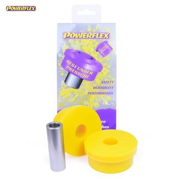 Powerflex PFF80-1035