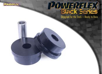 Powerflex PFF80-1035BLK