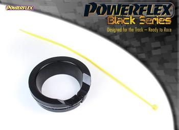Powerflex PFF60-1420BLK