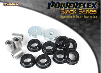 Powerflex PFR57-211BLK