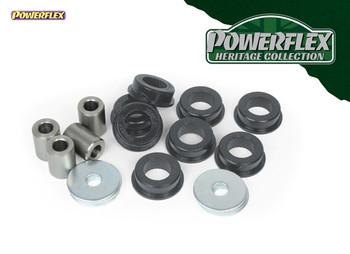 Powerflex PFR57-211H