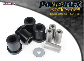 Powerflex PFF5-6004BLK
