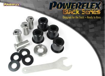 Powerflex PFF5-6004GBLK