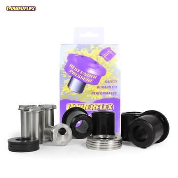 Powerflex PFF5-6004G