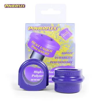 Powerflex PFF46-202-30
