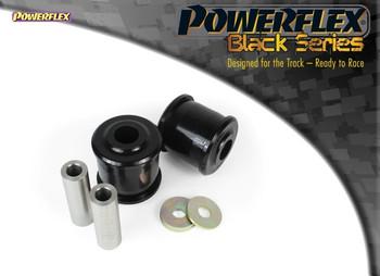 Powerflex PFF46-219BLK