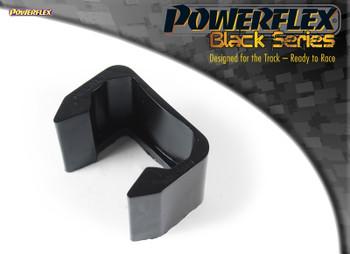 Powerflex PFF1-1130BLK