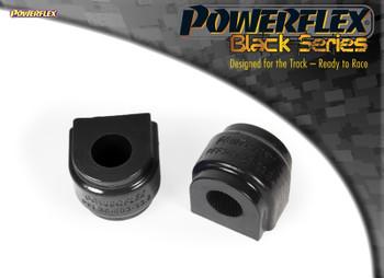 Powerflex PFF36-603-23.6BLK
