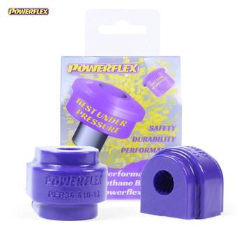 Powerflex PFR36-610-13