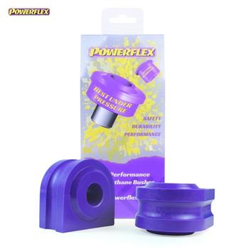 Powerflex PFF5-703-26.5