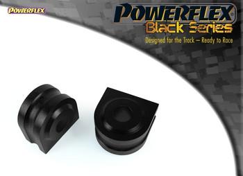 Powerflex PFF5-703-26.5BLK